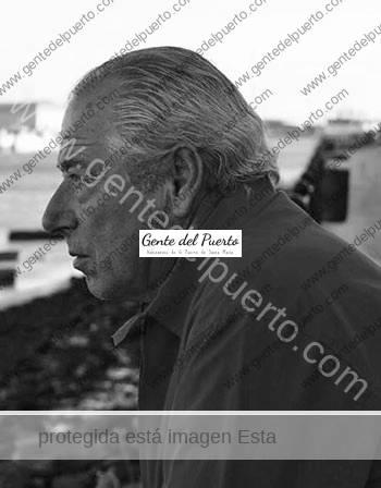 3.066. Francisco Javier Delgado Poullet. Paisajista y diseñador de jardines