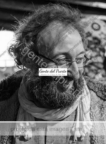 3.074. José Miguel Tur Pastor. Licenciado en Historia del Arte