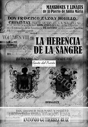 3.063. 'La Herencia de la Sangre'. Nuevo ejemplar de la serie Mansiones y Linajes.