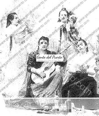 las-coquineras-4-puertosantamaria