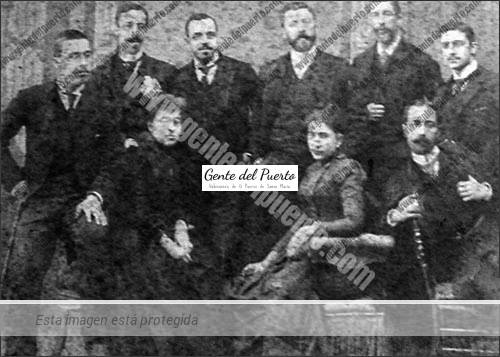 3.083. Cecilio de Roda López. Musicólogo y crítico musical