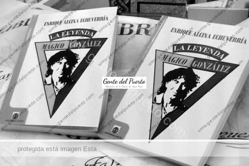 magico_gonzalez_la_leyenda puertosantamaria