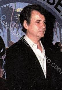 3.080. Manuel Camacho Francés. El Chusco, un legado para la comparsa.