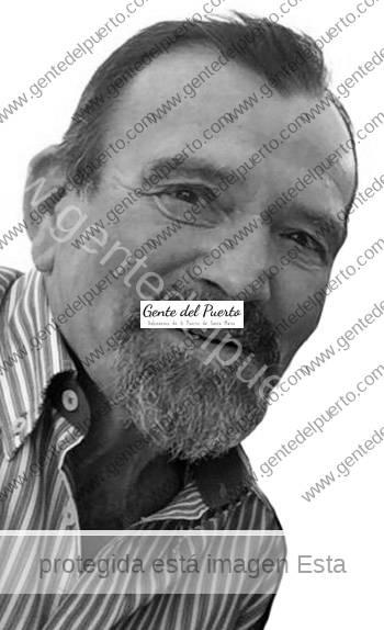 3.067. Miguel Molina Peña. In memoriam.
