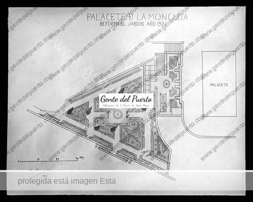 palacete-de-la-moncloa-jardines-madrid