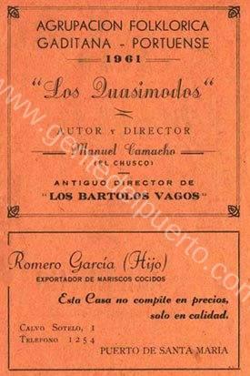 quasimodos_libreto_B puertosantamaria