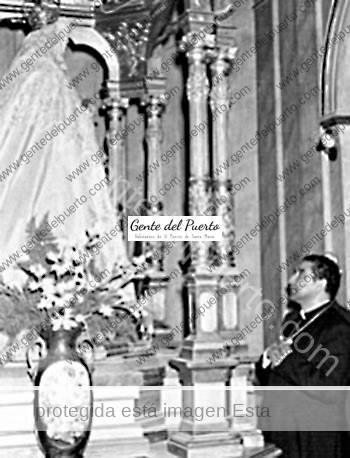 rafaelbellidocaro_1974b_puertosantamaria