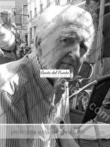 3.079. Rafael del Valle Santos Marín. Barbero, in memoriam.