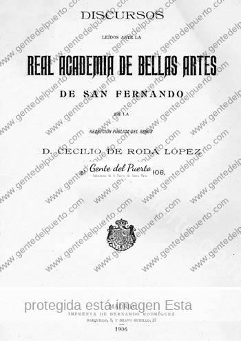 roda_lopez_cecilio-de-1906
