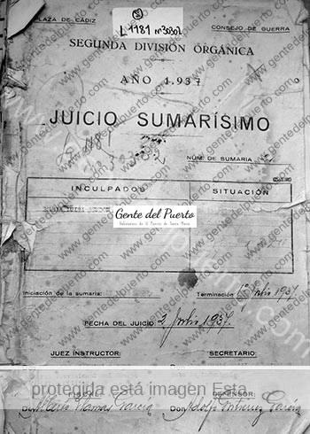 sumario-luisarendon-puertosantamaria