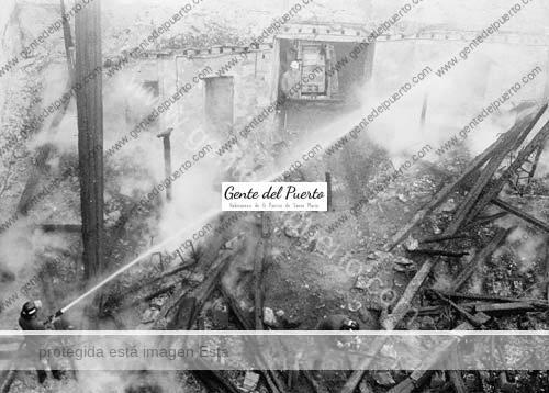 teatro_quemado_1984_puertosantamaria-1