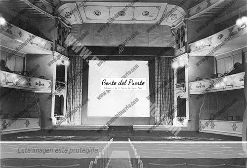 teatroprincipal_anos1940_puertosantamaria-1
