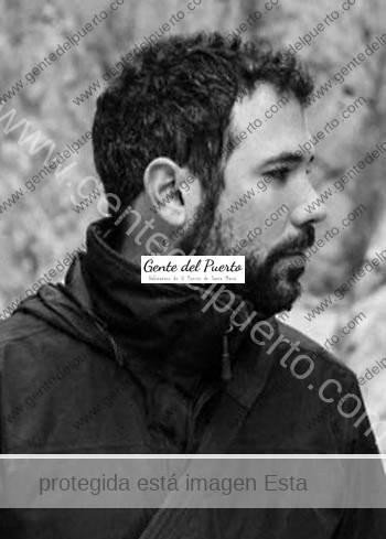 3.101. Adrián Morillo. Levante.