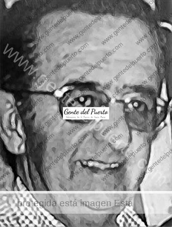 3.099. Manuel Ernesto Bellido Romero. En la muerte del Cura Obrero.
