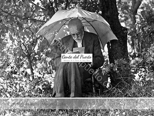 eulogio-varela-1950-puertosantamaria
