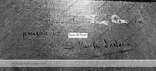 eulogio-varela-dedicatoria-puertosantamaria