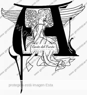 ex-libris-e-varela-puertosantamaria