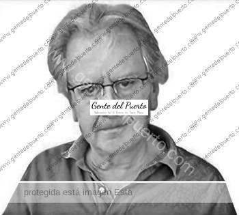 joaquin-rabago-periodista-puertosantamaria