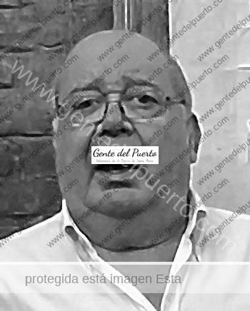 3.109. Juan Antonio Polo Sánchez. Donación de su colección de obras taurinas.