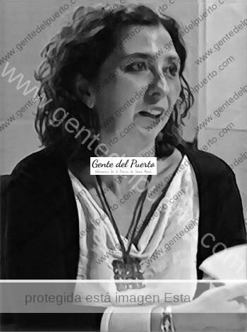 3.092. María Milagros Acale Sánchez. Premio Menesteo 2017, en su primera edición.