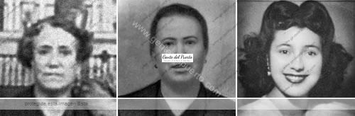 mujeres-morillo-sanchez-puertosantamaria
