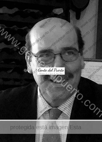 3.106. Paco García de Quirós Sánchez. In memoriam.