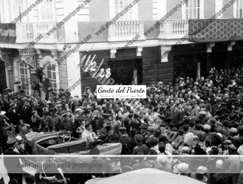 visita-dictador-primo-de-rivera-1928-puertosantamaria