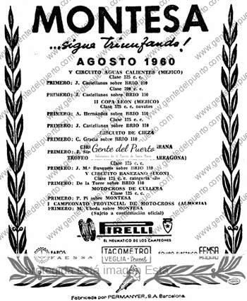 Cartel-1960-motos-valdelagrana-puertosantamaria