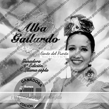 albagallardo_disco_puertosantamaria