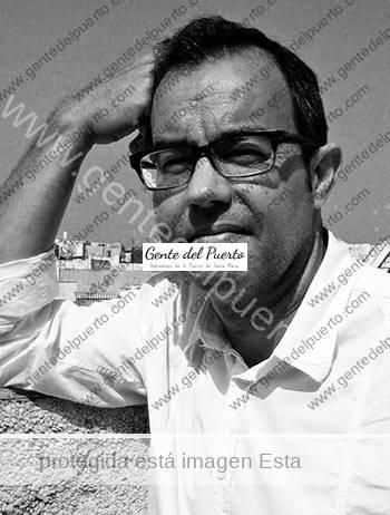 3.120. Ángel Mendoza. La poesía y la individualidad.