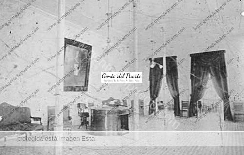 despacho-alcaldia-finales-XIX-puertosantamaria