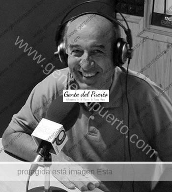3.134. Enrique Márquez Martínez de Murga. Fotógrafo y navegante.