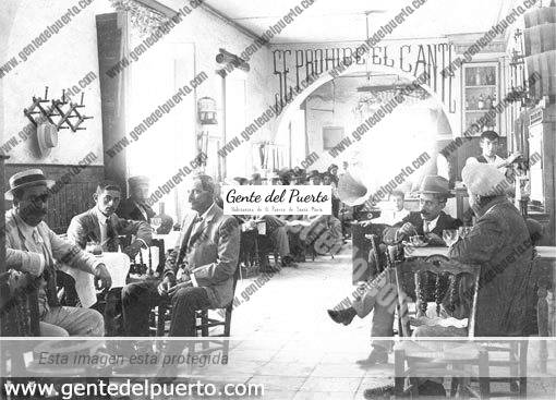 3.143. Juan Aldaz Barrera, alcalde notable y Juan Aldaz Sancho, su hijo, pintor y retratista de la escuela sevillana del siglo XIX.