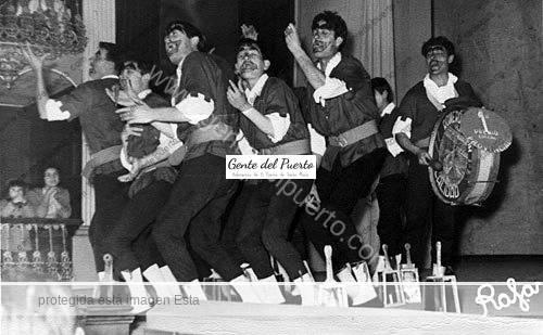 los_cuasimodos_1961_2bb_puertosantamaria