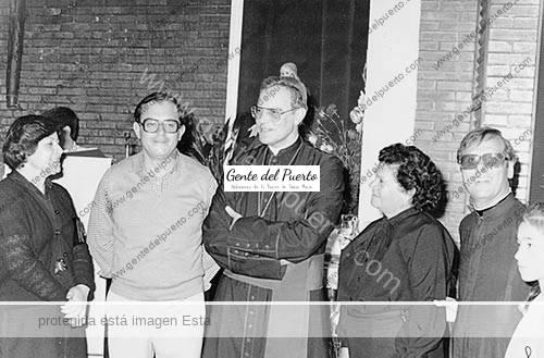 luis-merello-y-cardenal-amigo-1985