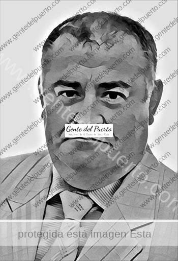3.116. Luis Sánchez Fernández. Maestro emérito.