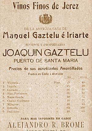 manuel-gaztelu-iriarte-puertosantamaria