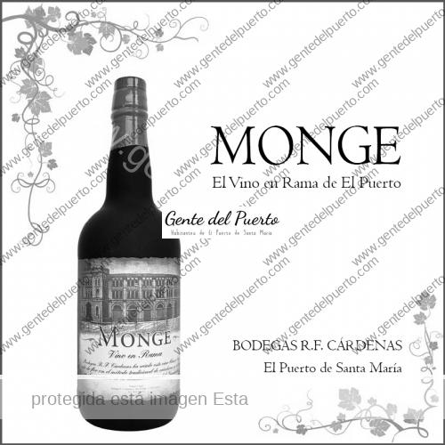 monge1