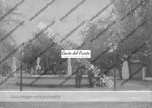 paseo-victoria-archivo-cadiz-puertosantamaria