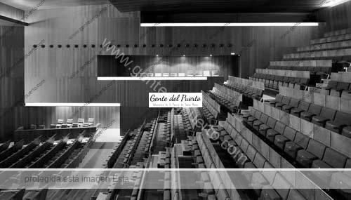 teatro munidipql perfil puertosantamaria