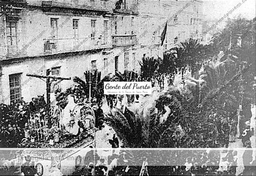 veracruz_1930_1b_puertosantamaria