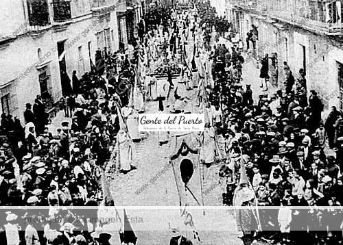 veracruz_1930_2b_puertosantamaria