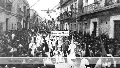 3.127. La Veracruz en 1930