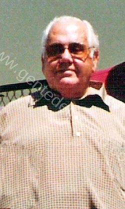 3.169. José Cepero Peralta. Profesor de Dibujo de los Institutos Laboral y Muñoz Seca