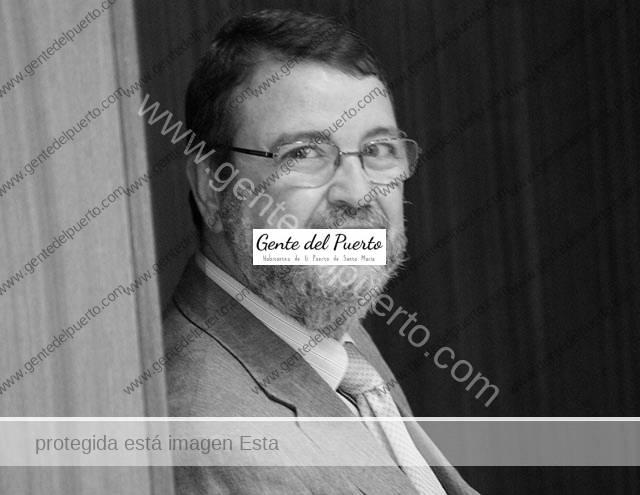 3.162. Juan Ortega Alvaro. Master en Derecho Canónico.