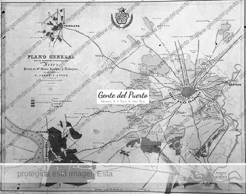 plano-1867-palacios_puertosantamaria
