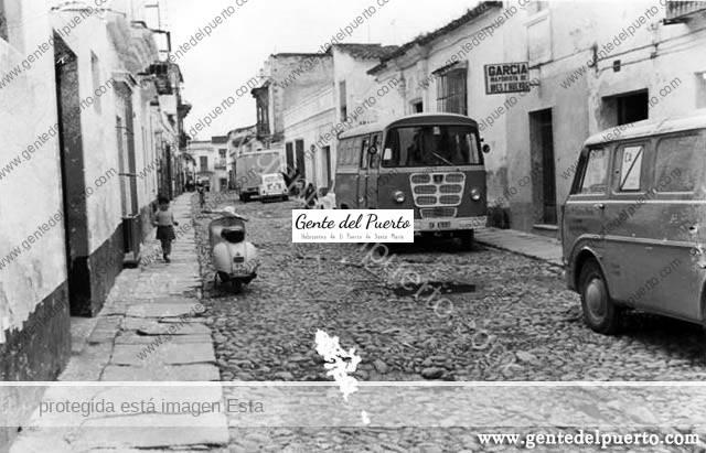 3.180. Calle Zarza (II)