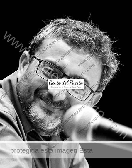 3.181. Juan Cebrián. Hostelero y dinamizador cultural