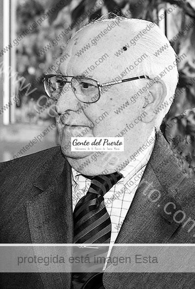 3.219. Celestino de Serdio Gutierrez. Montañés, gaditano y portuense.