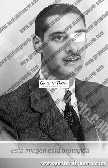 3.208. Esteban Fernández Rosado. Empresario y Benefactor.